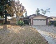 3105 Victoria, Bakersfield image