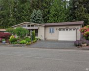 1009 236th Place SW, Bothell image