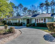 1793 Crooked Pine Dr, Myrtle Beach image