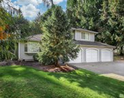 27305 NE 30th Wy, Redmond image