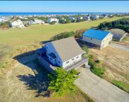 4605 Seascape Drive, Kitty Hawk image