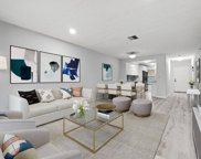 13976 Via Flora Unit #G, Delray Beach image