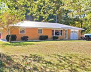 175 Norris Heights, North Vernon image