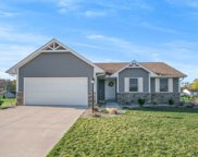 29494 Twin Fawn Trail, Elkhart image