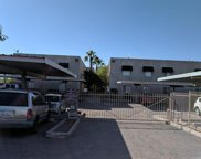 1808 N 32nd Street Unit #208, Phoenix image