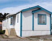 122 Barranca Ln 122, Moss Beach image