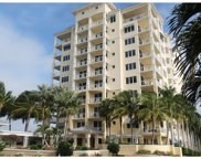 2050 Benjamin Franklin Drive Unit PH1102, Sarasota image