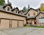 5823 Capitol Creek Lane SW, Olympia image