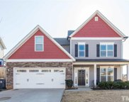 5717 Sarcelle Street, Holly Springs image