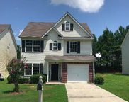 6281 Hickory Lane Circle, Union City image