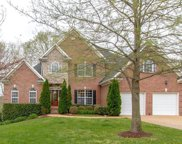 1554 Red Oak Ln, Brentwood image