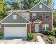 1567 Shire Village Dr, Sugar Hill image