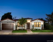 4246 Alder Dr, Normal Heights image