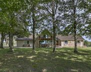 9899 Nw Blair Lane, Gower image