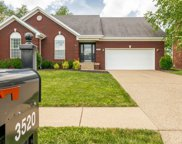 3520 Sample Way, Louisville image