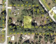 27324 Village Place, Punta Gorda image