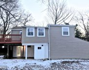 5015 OLD BARTHOLOWS ROAD, Mount Airy image
