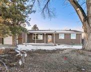 8231 Ralph Lane, Denver image