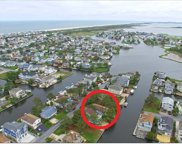 55 Anchorage, Bethany Beach image