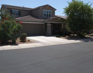 763 S 198th Lane, Buckeye image