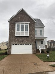 2005 Lima Ct, Spring Hill image