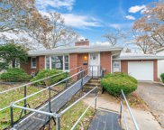 3929 Forest Avenue, Downers Grove image
