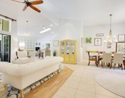 6210 Winding Lake Drive, Jupiter image