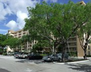 2661 S Course Dr Unit #301, Pompano Beach image