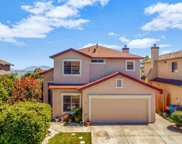 159 Suncliff Place, Vallejo image