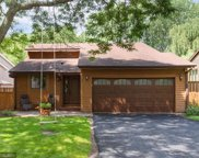 5549 Knoll Drive, Shoreview image