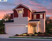1021 Alloro Court, Brentwood image
