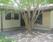 4805 Enchanted Ln, Austin image