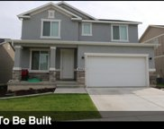 229 W 380  S Unit 20A, American Fork image