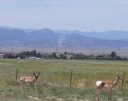 N Lady Dove Lane, Prescott Valley image