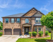1224 Bentley Estates Dr, Dacula image