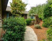 529 Egret Lake Drive, Pine Knoll Shores image