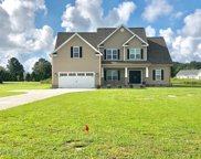2164 Copter Court, Greenville image