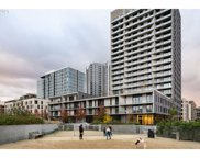 1150 NW QUIMBY  ST Unit #412, Portland image