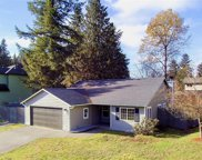 29308 79th Ave S, Roy image