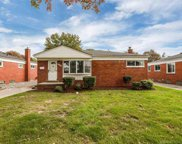 28960 Grant, Saint Clair Shores image