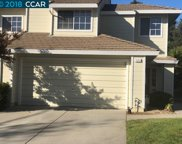 5253 Pebble Glen Dr, Concord image
