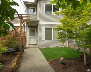 3651 Courtland Place S, Seattle image