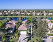 121 Andalusia Way, Palm Beach Gardens image