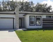 553 Dove Court, Poinciana image