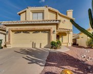 18039 N 12th Place, Phoenix image