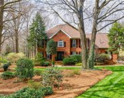 4831  Antioch Church Road, Weddington image