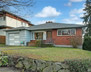 607 NW 53rd St, Seattle image