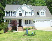 357 Manchester Trail, Clayton image