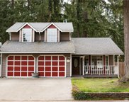 8330 Lake Forest Dr SE, Lacey image