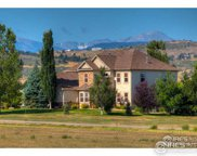 1441 Shelby Dr, Berthoud image